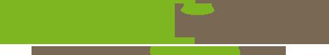 matchashop-Logo