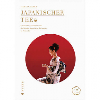 Japanese Tea (german)