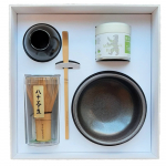 Matcha Beginner Set Deluxe