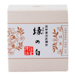 Enishi-no-shiro Matcha